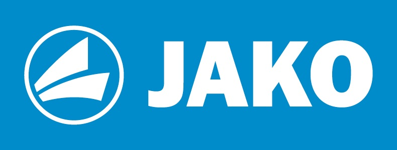 JAKO_Internetbanner_RWE_790x300_06_2017.jpg
