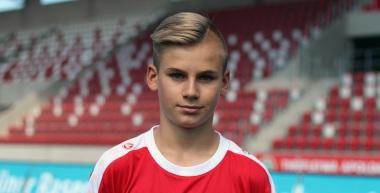 Philipp, Jacobi