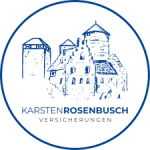 Karsten-Rosenbusch.png