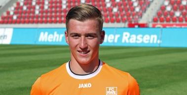 Nils Kitler Ko