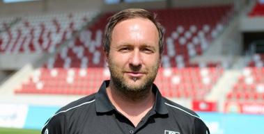 Knäbe, Steffen