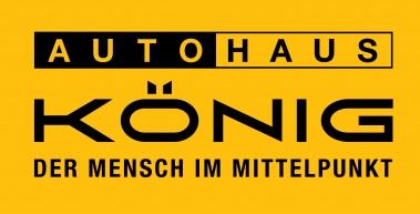 Autohaus König steht zu RWE!