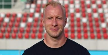 Steffen Körnig