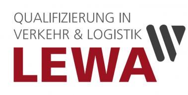 Fahrschule Warschun GmbH & Co. KG wird Partner beim RWE