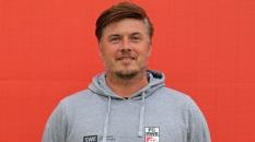 Ronny Löwentraut
