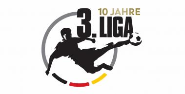Jens Möckel soll vier Spiele gesperrt werden