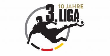 Unterlagen beim DFB fristgerecht eingereicht