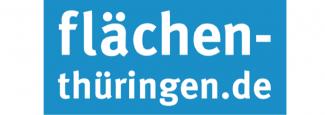 Logo_380x135px.png