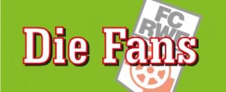 Logo_DieFans.jpg