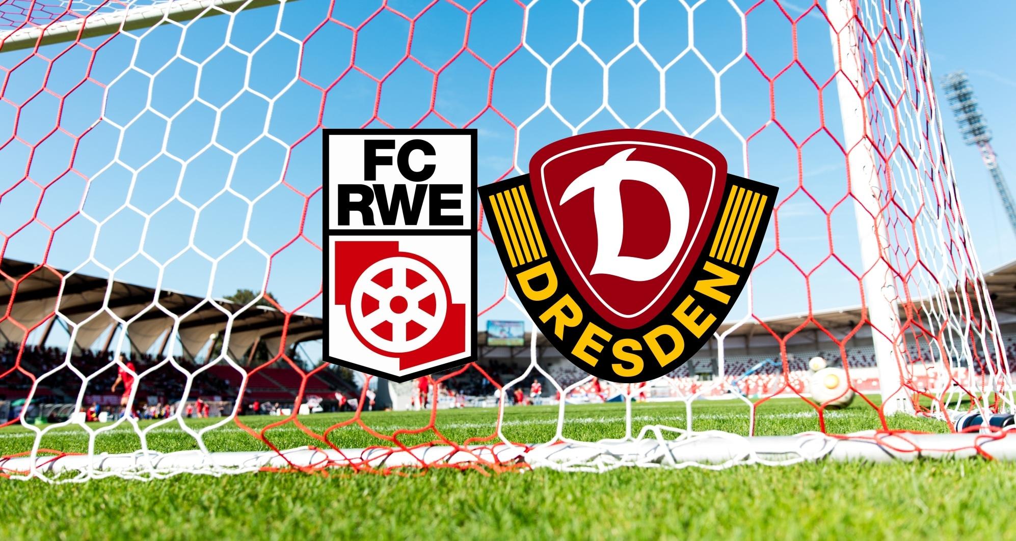 Logo Dresden H