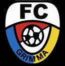 FC Grimma