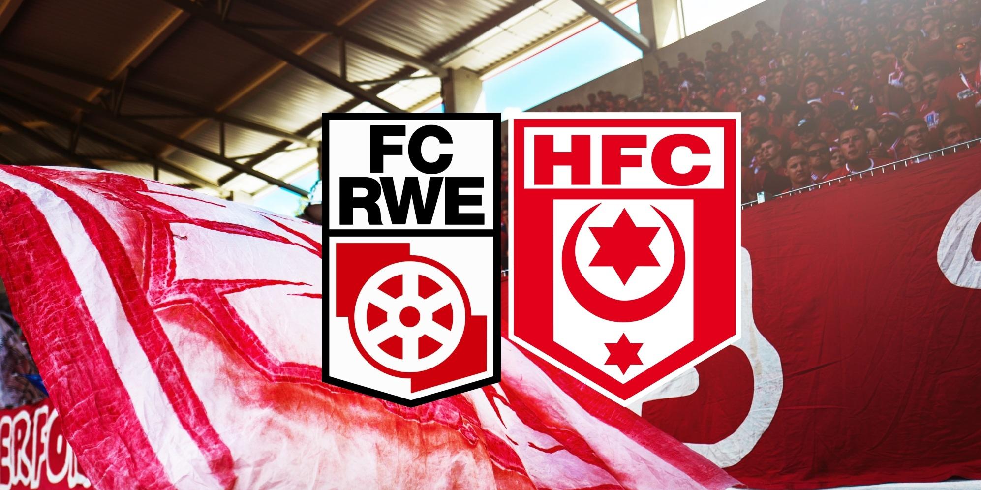 Logo Halle H