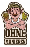 Logo-Imbiss-Ohne-Manieren.jpg