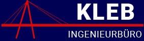 Logo_KLEB.jpg