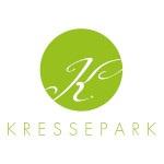 Logo-Kressepark.jpg