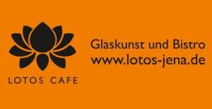 Lotos_Cafe