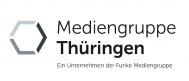 Mediengruppe Thüringen