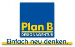 Logo_PlanB_Design.jpg