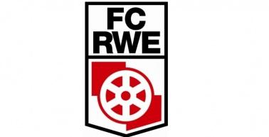 Rot-Weiß Erfurt erhält Lizenz für die neue Saison
