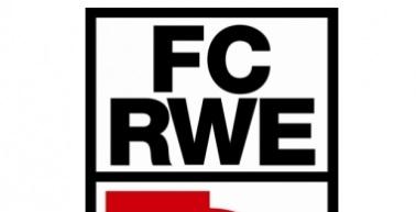 Rot-Weiß Erfurt reist mit 27 Spielern in das Wintertrainingslager