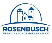Logo-Rosenbusch-Versicherungsmakler-GmbH.jpg