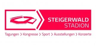 Logo_Steigerwaldstadion2020_CMYK-(002).jpg