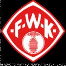 FC Kickers Würzburg