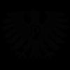 SC Preußen Münster