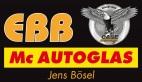 EBB Erfurter Baumaschinen und Baugeräte GmbH