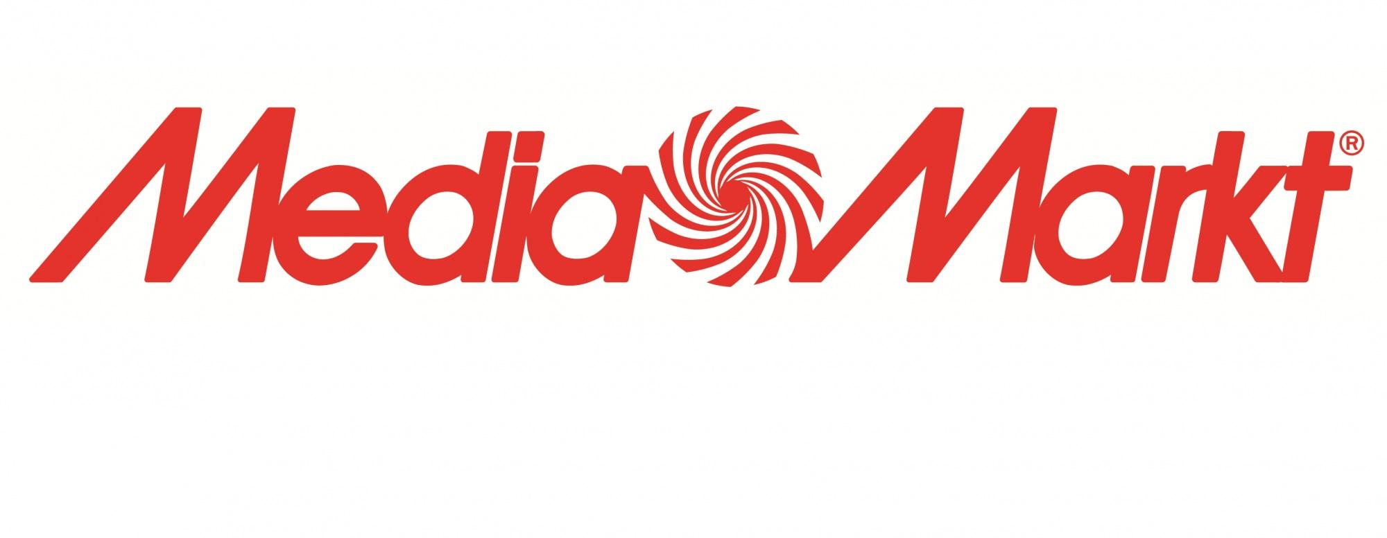 MediaMarkt Test