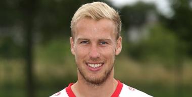 Jens Möckel
