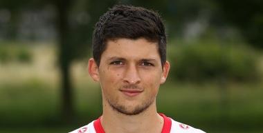 Jannis Nikolaou