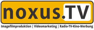 noxus.tv