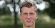 Philipp Klewin