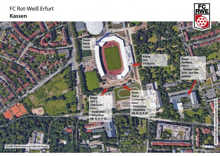 Plan_Kassen_Variante_Sued1_2_Nord_Ost_V1_Fanhaus.jpg