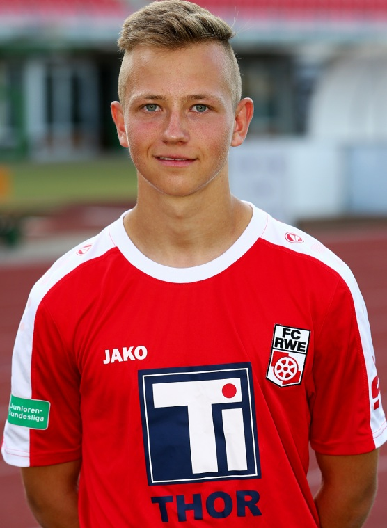 Max Pommer