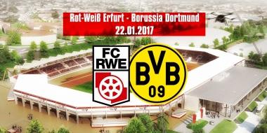 RWE-BVB_Teaser