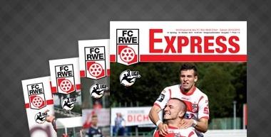 RWE Express