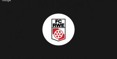 17. Spieltag FC Rot-Weiß Erfurt - FC Hansa Rostock