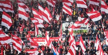 Wichtige Mitteilung an die Mitglieder des FC Rot-Weiß Erfurt e.V.