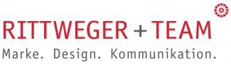 Rittweger-&-Team.jpg