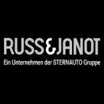 Russ-&-Janot.png