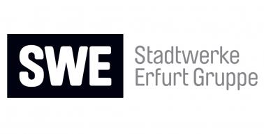 Stadtwerke Erfurt Gruppe wird Premium Partner