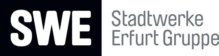 SWE-Logo.jpg
