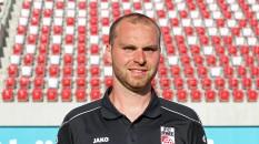 Florian Schönfeld