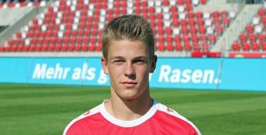 Max Schwitalla