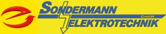 Sondermann-Elektrotechnik.png