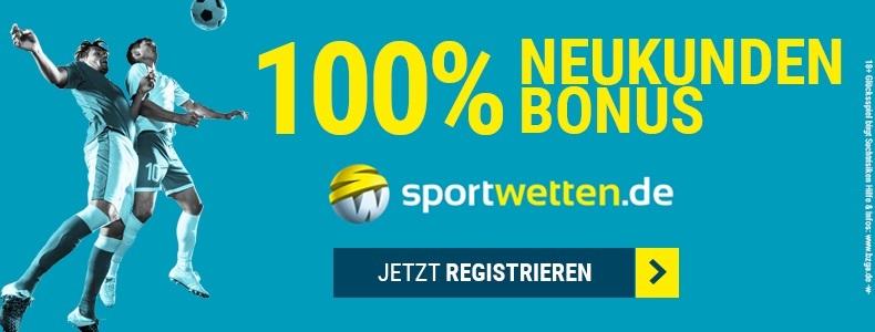 Sponsoo-GmbH.jpg