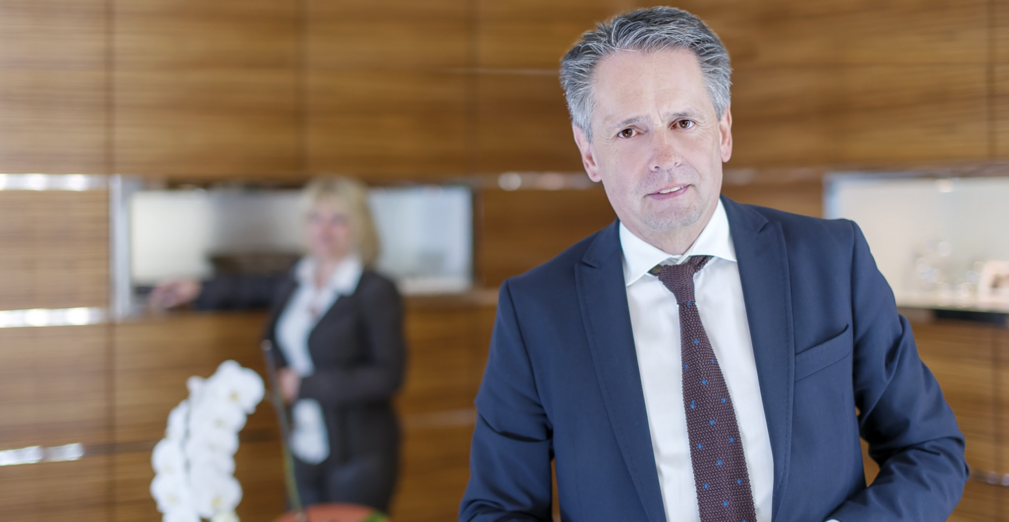 Rechtsanwälte Rombach & Steinfeld