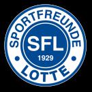 VfL Sportfreunde Lotte